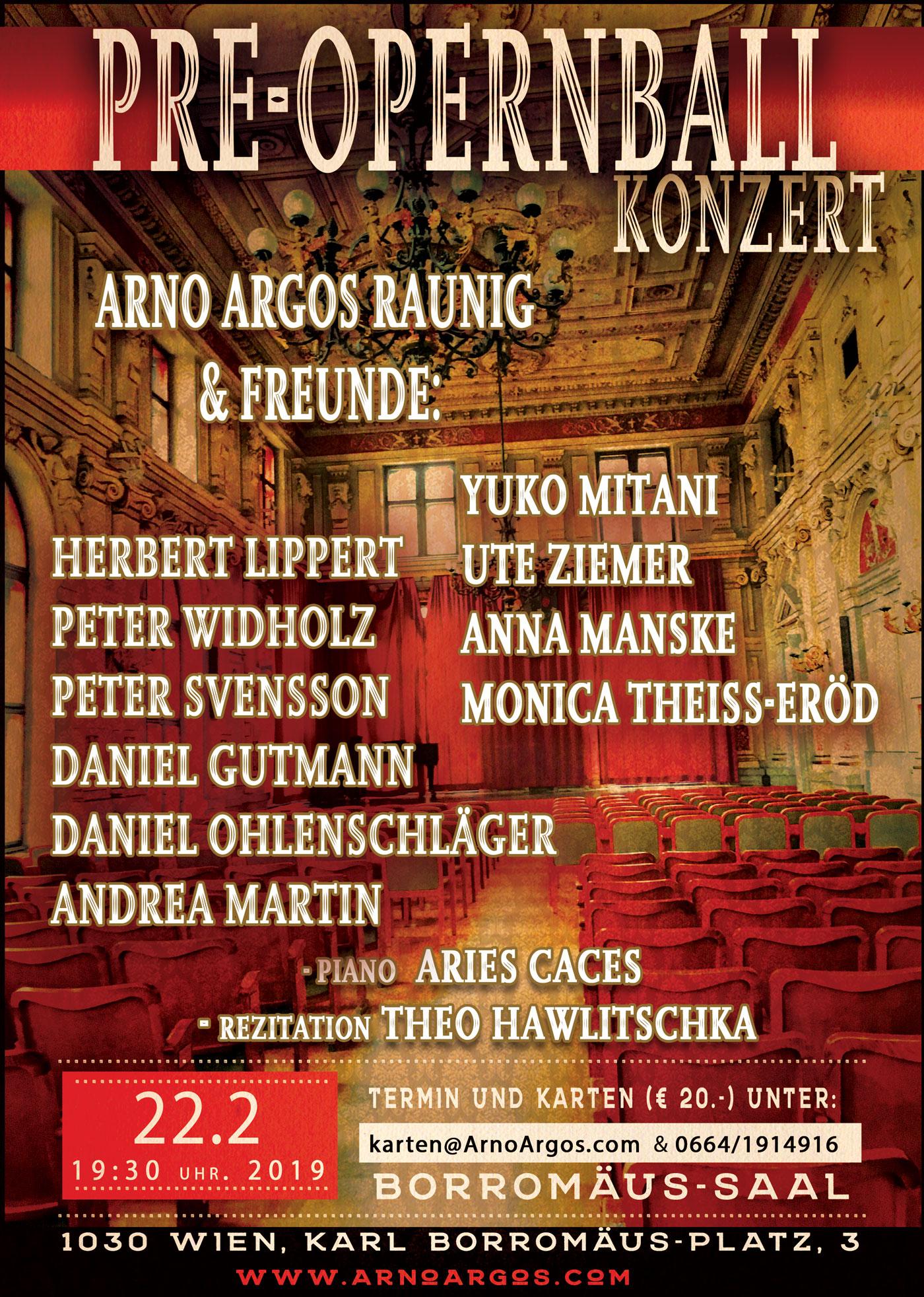 Pre–Opernball–Konzert-2019_22.2