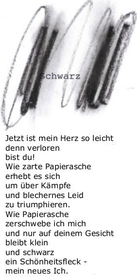 Schwarz-1