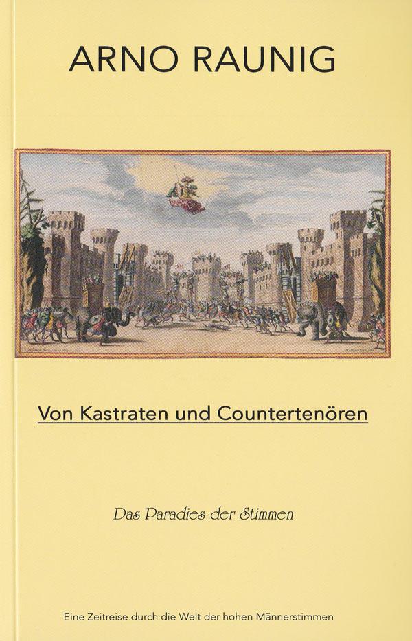 VON_KASTRATEN_UND_COUNTERTENÖREN