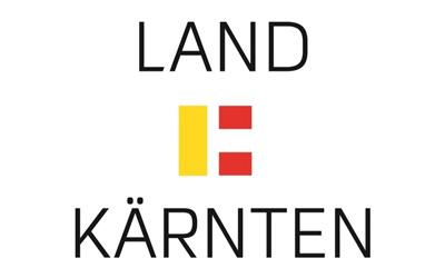 land-kaernten