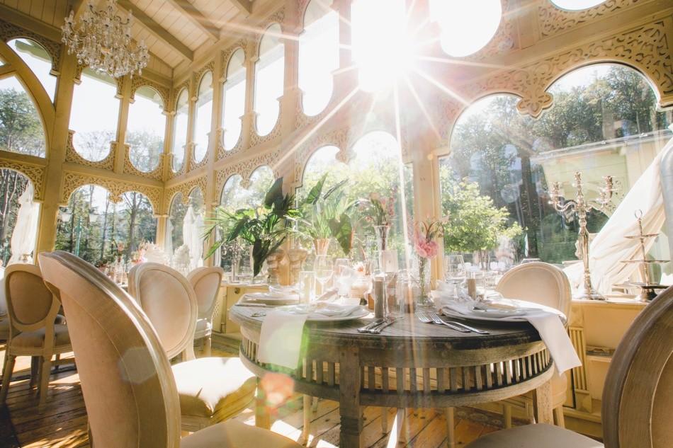 Schloss-Wartholz-Hochzeit-MK_0067-950x633