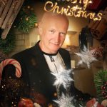 """Frohe Weihnacht!!! (video premiere """"Panis Angelicus"""")"""