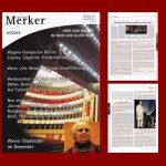 Auf Farinellis Spuren – Arno Argos Raunig (Merker 2019, interview)