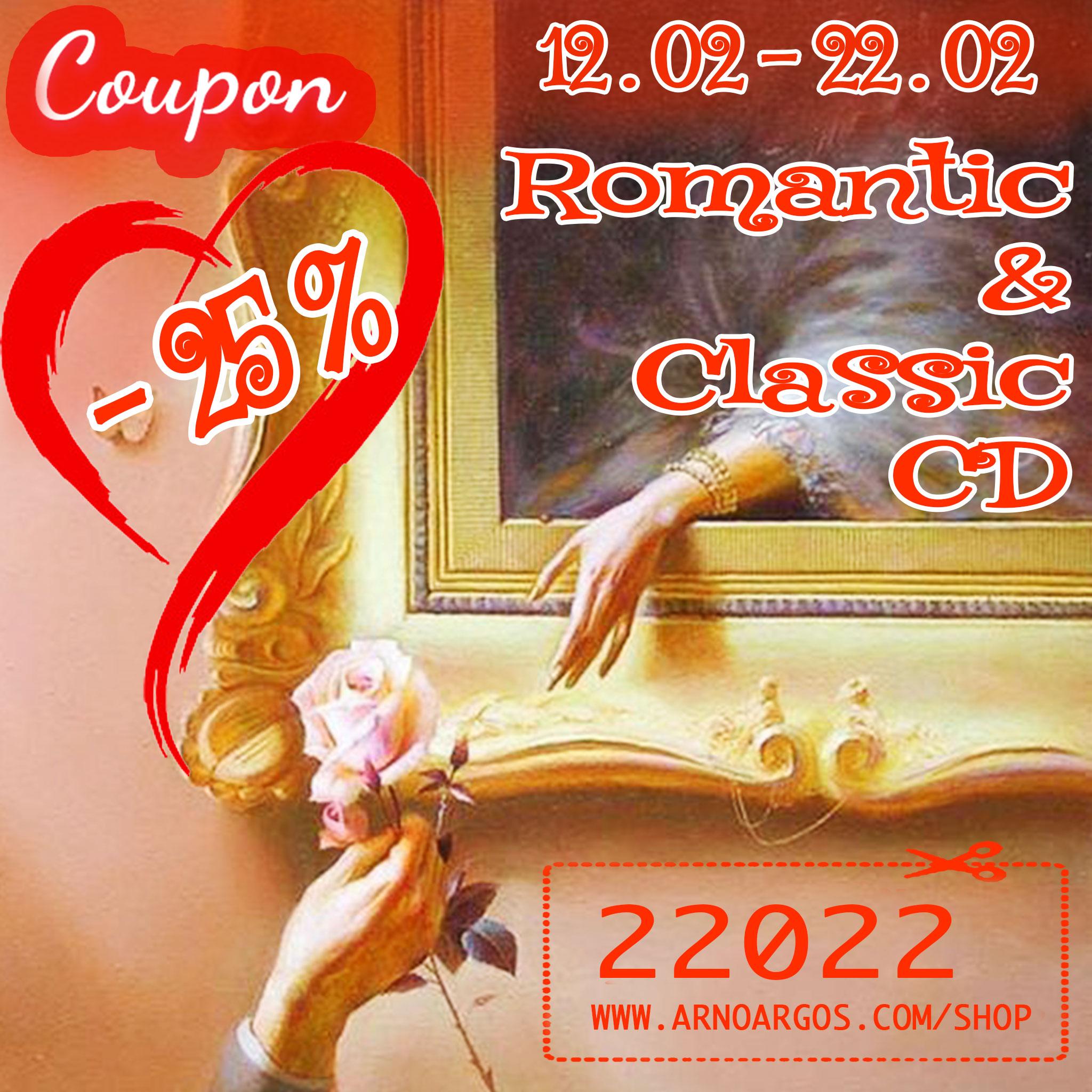 coupon22.02.209