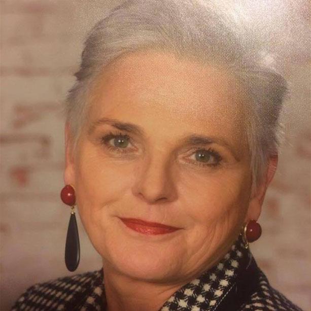 Susanna Eckhart