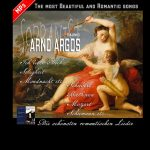 E-Album Die schönsten romantischen Lieder (mp3)