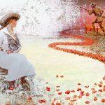 Strange Meeting – Eine neue Oper von Norbert Zehm