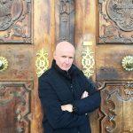 Großes Interview betreffend «Farinelli versus Händel» in der nächsten Merker – Opernzeitung