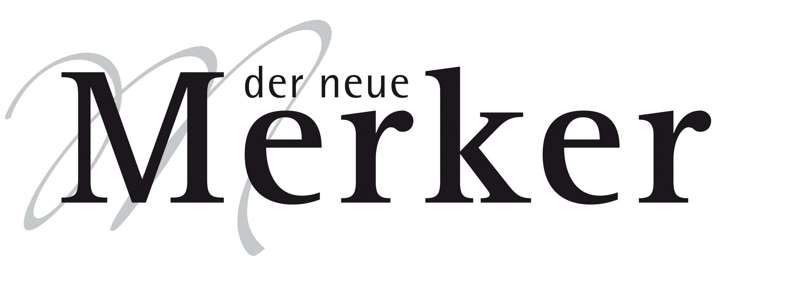 derneuemerker logo